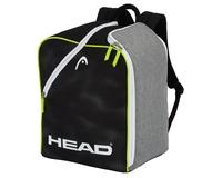 Рюкзак для ботинок Head Ski Boot Backpack