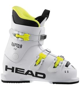 Горнолыжные ботинки Head Raptor 40
