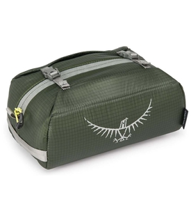 Сумка-органайзер Osprey Ultralight Washbag Padded