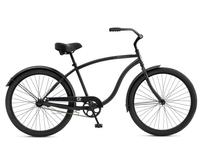 Велосипед Schwinn S1