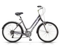 Велосипед Stels Navigator 170 Lady
