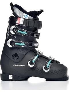 Горнолыжные ботинки Fischer RC Pro W XTR 80 Thermoshape