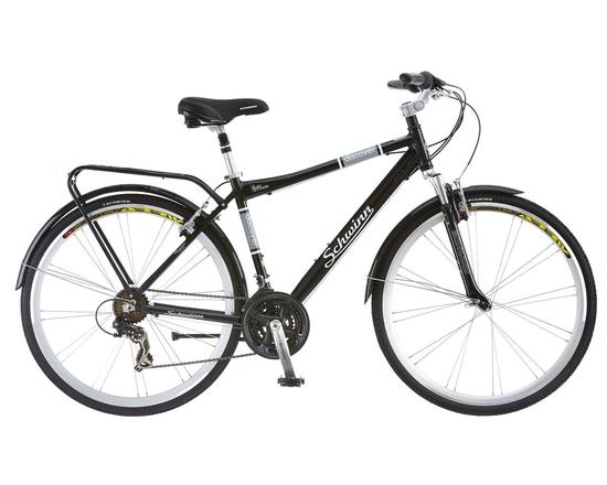 Велосипед Schwinn Discover (2019)