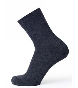 Термоноски Norveg мужские Soft Merino Wool