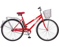 Велосипед Foxx Lady Fiesta