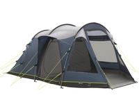 Палатка Outwell Nevada 4