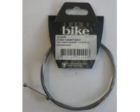 Трос переключения Bike Attitude Inner Wire For Snift Nipple