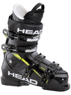Горнолыжные ботинки Head Vector XP