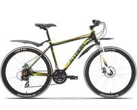 Велосипед Stark Chaser Disc