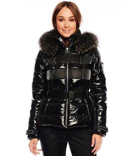 Куртка Sportalm Juwel m K.o.P