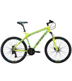 Велосипед Smart Machine 90 Disc