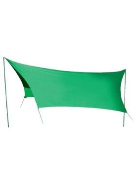 Тент на стойках Tramp Tent