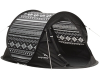 Палатка Easy Camp Antic Tribal