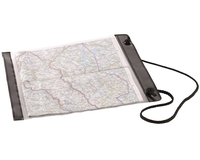 Гермокейс для карты Easy Camp Map Holder