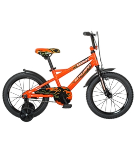 Велосипед Schwinn Backdraft 16 (на рост 110 - 115)