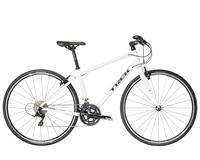 Велосипед Trek FX S 4 WSD