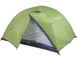 Палатка RedFox Fox Comfort 3 v2