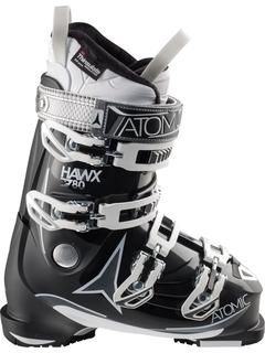 Горнолыжные ботинки Atomic Hawx 2.0 80 W
