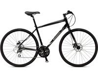 Велосипед Schwinn Super Sport 2 Disc