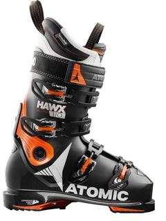 Горнолыжные ботинки Atomic Hawx Ultra 110