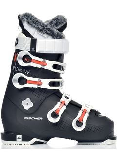 Горнолыжные ботинки Fischer RC Pro W 90 Thermoshape