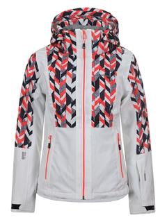Куртка Icepeak Nancy IX