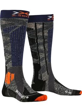 Носки X-Socks Ski Rider 4.0