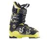 Горнолыжные ботинки Salomon X Pro 110 16/17