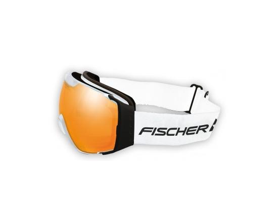 Маска Fischer Sotchi