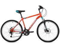 Велосипед Stinger Caiman D 26