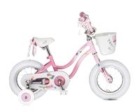Велосипед Trek Mystic 12