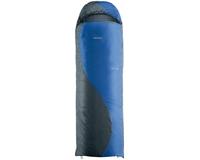 Спальный мешок Ferrino Lightec 700 SQ
