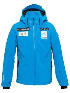 Куртка  Phenix Norway Alpine Team Jacket