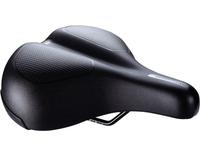 Седло BBB ComfortPlus Upright