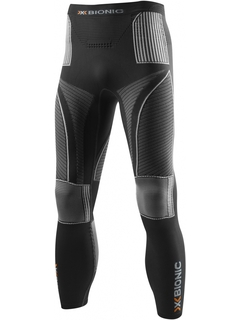 X-Bionic кальсоны Energy Accumulator Evo Men Long
