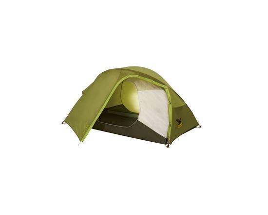 the best attitude f41ef 8a517 Палатка Salewa Micra купить экстремальные палатки в магазине ...