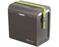 Холодильник  Outwell Ecocool Lite Light 24L
