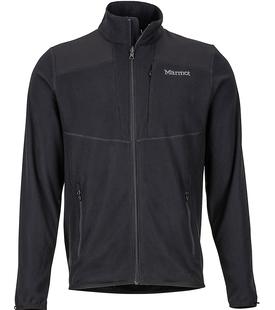 Куртка  Marmot Reactor Jacket