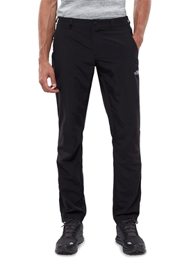 Брюки  The North Face Tanken Pant M