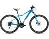 Велосипед Cube Access WS 29 (2007)
