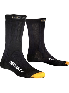 Носки X-Socks Trekking Light