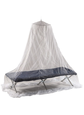 Москитный полог  Easy Camp Mosquito Net Single