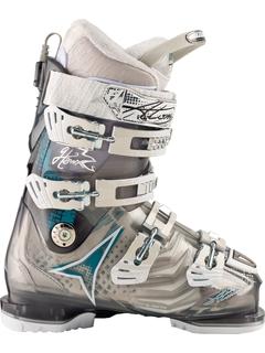 Горнолыжные ботинки Atomic Hawk 100W