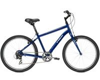 Велосипед Trek Shift 1