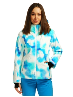 Куртка Phenix Sky Cruise Jacket