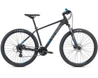 Велосипед Cube Aim SE 29