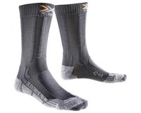 Носки X-Socks Trekking Extreme Light Mid Cuff
