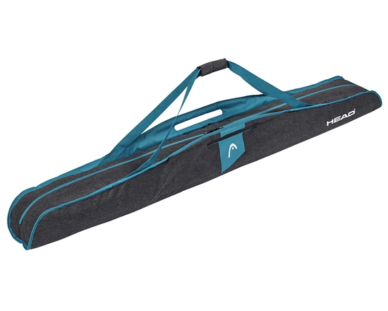 Чехол для лыж Head Women Single Skibag