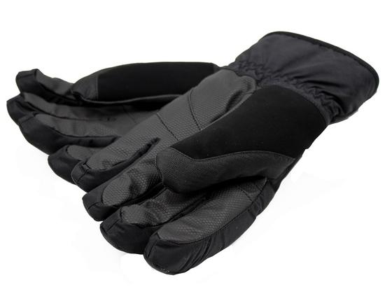 Перчатки Salomon Force GTX M