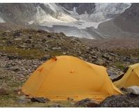 Палатка Normal Лотос 2N